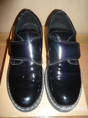 Ботинки PABLOSKY 34 размер