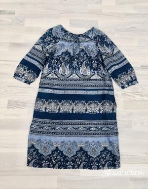 Платье Massimo Dutti, размер s.