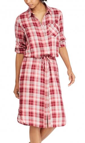 Платье Lauren Ralph Lauren, размер US 8 (46)