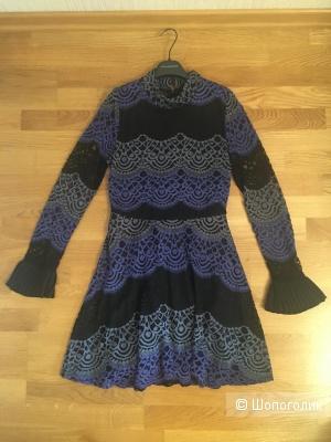 Платье Romeo & Juliete, ХS
