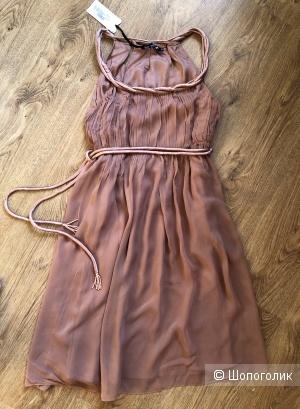 Платье CristinaEffe размер 40 ит
