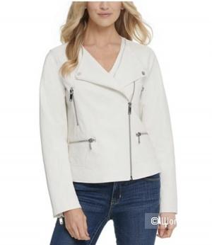 Куртка DKNY, р. xs
