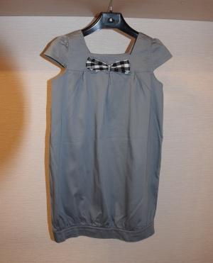 Платье на девочку р.148 Глория Джинс