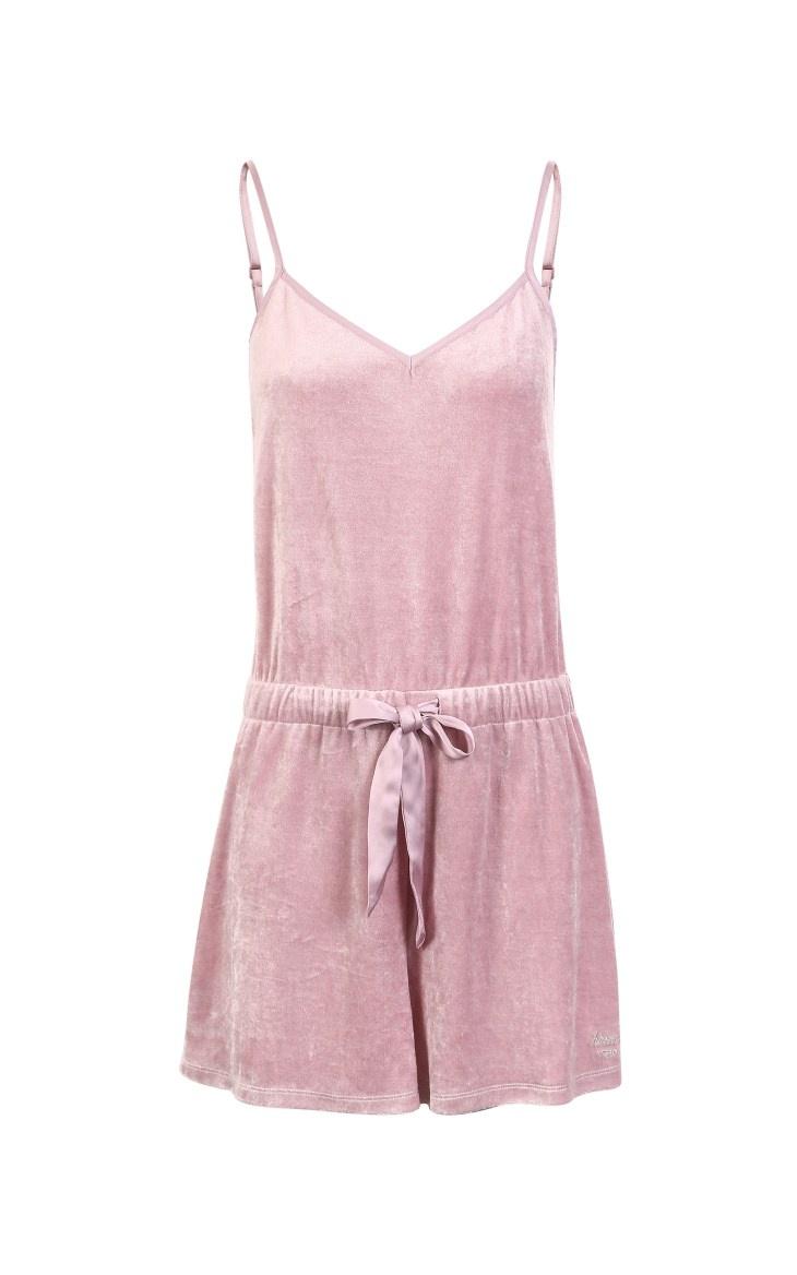 Комбинезон - пижама Vero Moda, размер М