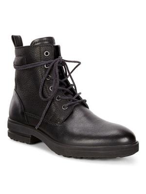 Ботинки Ecco/37