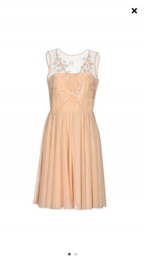 Платье Marella, размер 44it