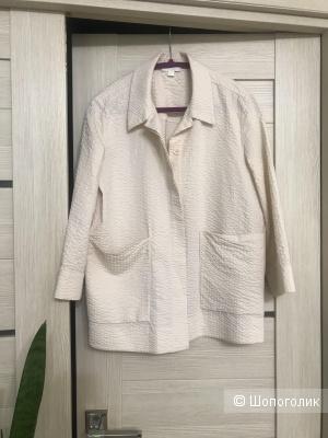Рубашка Cos, 36 размер