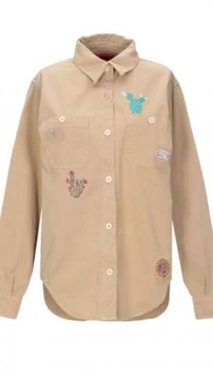 Рубашка Hilfiger Collection, 40-44