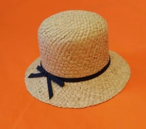Соломенная шляпа Benetton,S