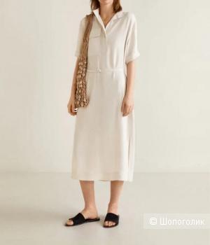 Платье Mango размер S / М