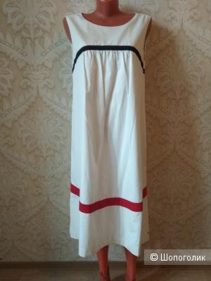 Платье Tommy Hilfiger 46