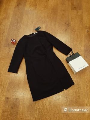 Платье Mango р.48