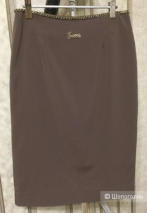 Юбка Gucci 42 размер