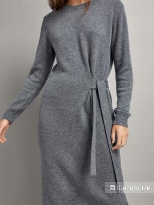 Платье blue motion, размер s/m