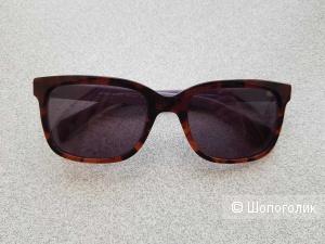 Солнцезащитные очки more&more one size