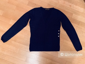Пуловер Cortefiiel M
