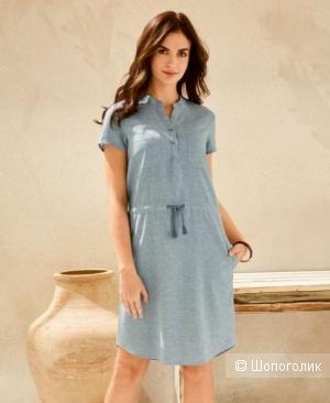 Платье esmara, размер 46/48