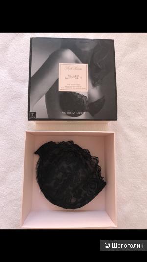 Бюстгальтер Victoria's Secret размер 34 В