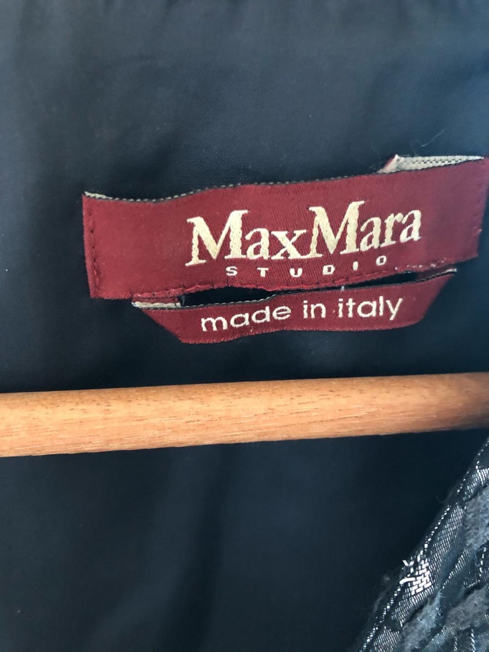 Платье Max Mara, 38 it
