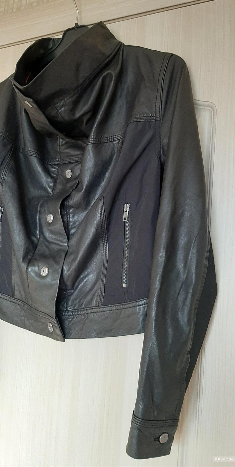 Куртка DKNY, размер S/M