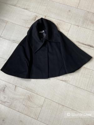 Жакет - пальто Манiя, размер 42-44