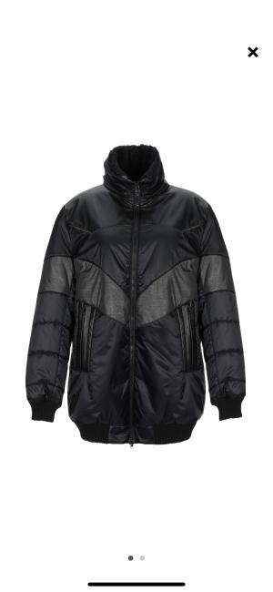 Куртка на синтепоне р. 44 g.guaglianone
