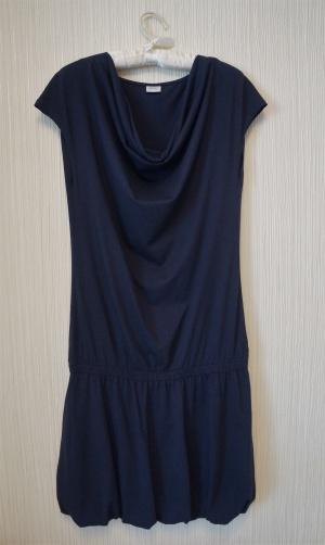 Платье Esprit, размер S/M