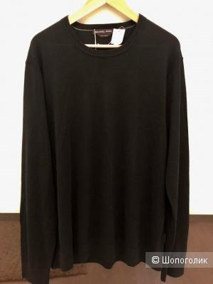 Пуловер мужской Michael Michael Kors