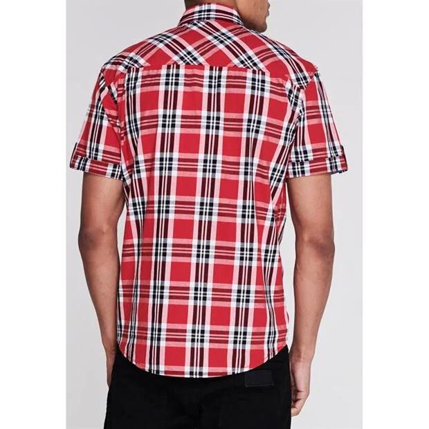 Рубашка LEE COOPER размер XL (56)