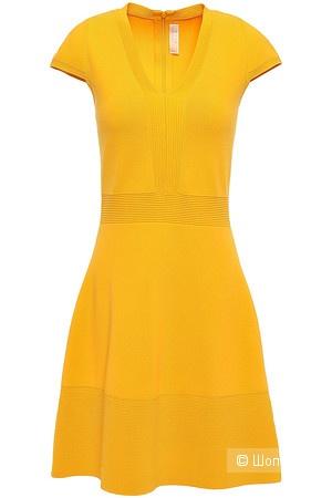 Платье MICHAEL MICHAEL KORS, размер XL