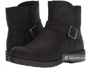 Ботинки Woolrich, размер 39,5