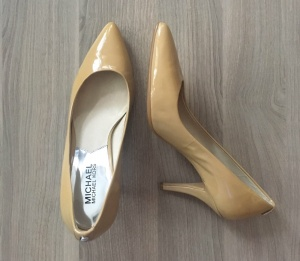 Туфли Michael Kors, размер 6,5