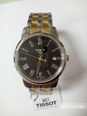 Часы Tissot   T033 T-Classic Classic Dream
