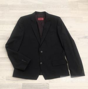 Мужской пиджак Hugo Boss, размер L.