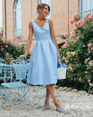 Esprit платье M