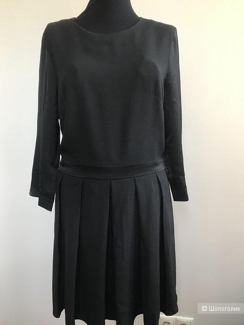 Платье VIRGINIE CASTAWAY, р. 2 (М)