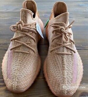 Adidas  кроссовки 40 размер