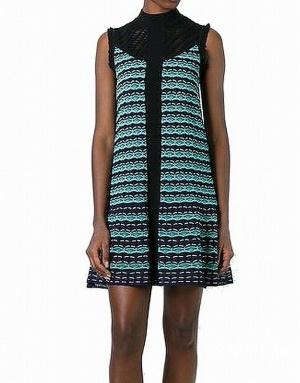 Платье от Missoni S