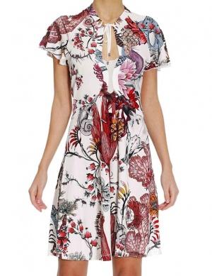 Платье от Just Cavalli S/M