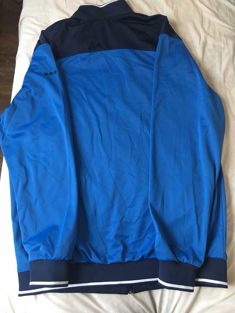 Спортивный костюм Addic размер 56