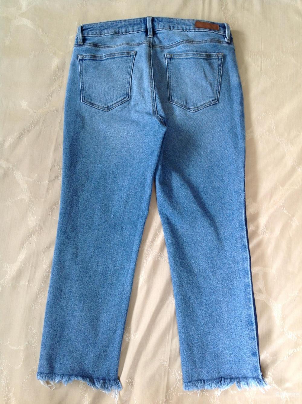 Джинсы Tom Tailor, размер 31, на 46-48-50