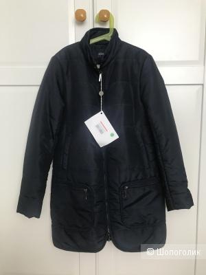 Куртка женская Armani  р.36