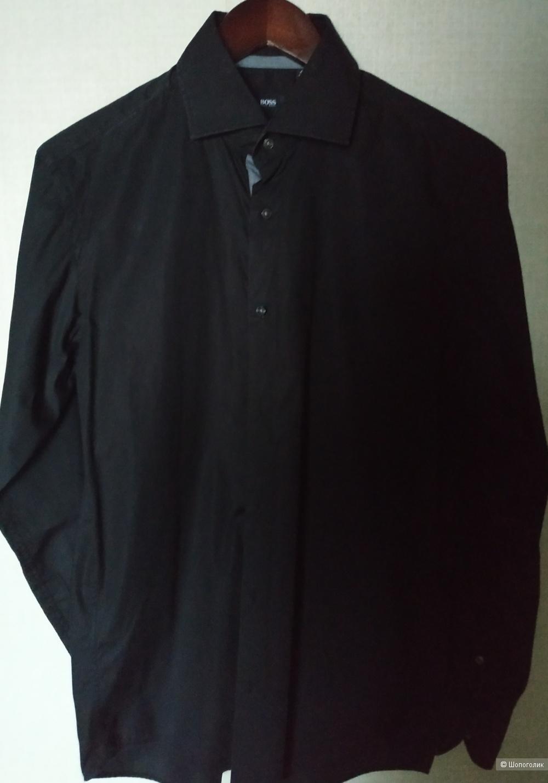 Рубашка Hugo Boss размер L