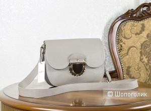 Сумка-сэтчел/кроссбоди женская, Furla Ducale, medium.