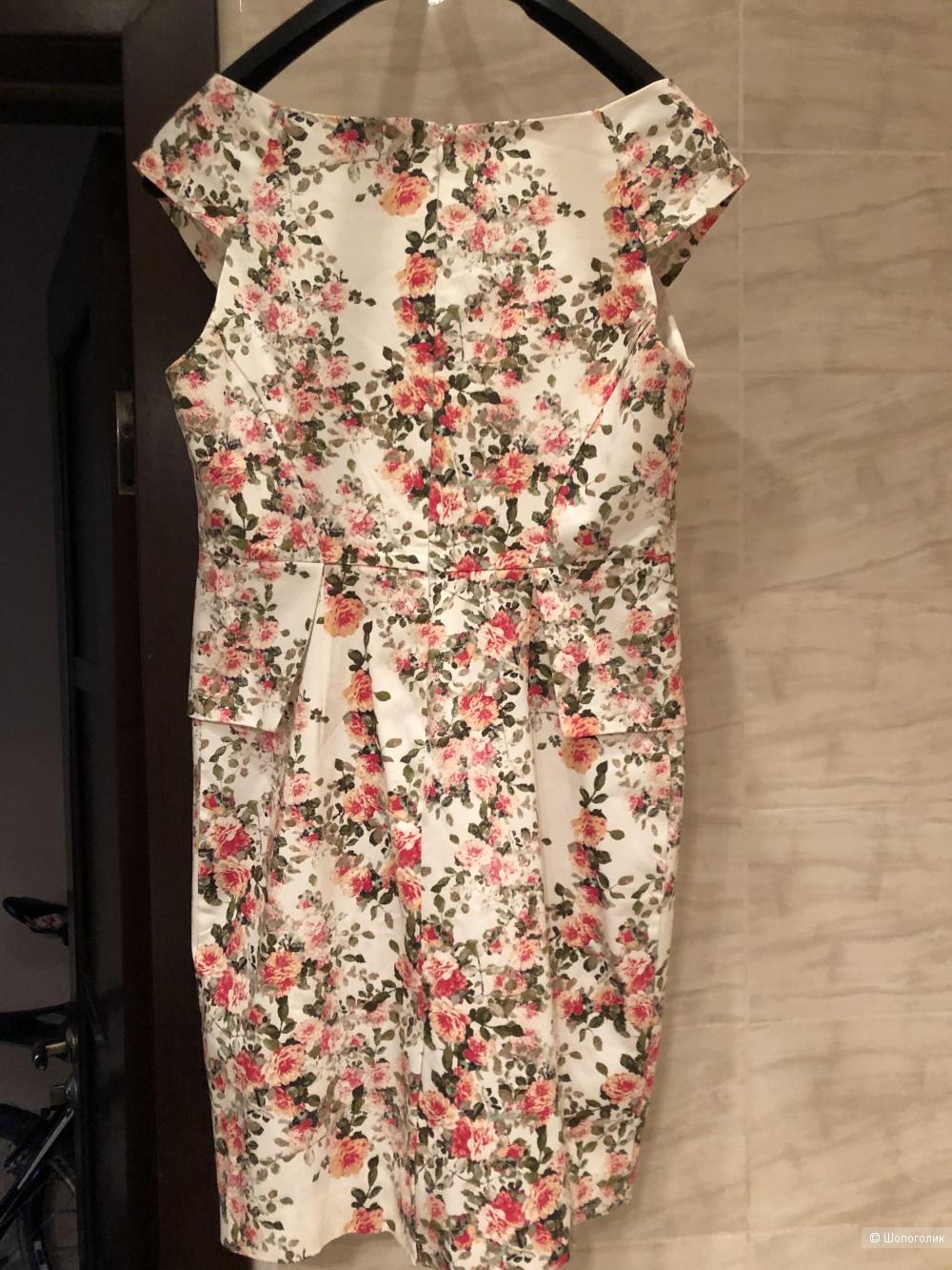 Платье Forever 21, размер М