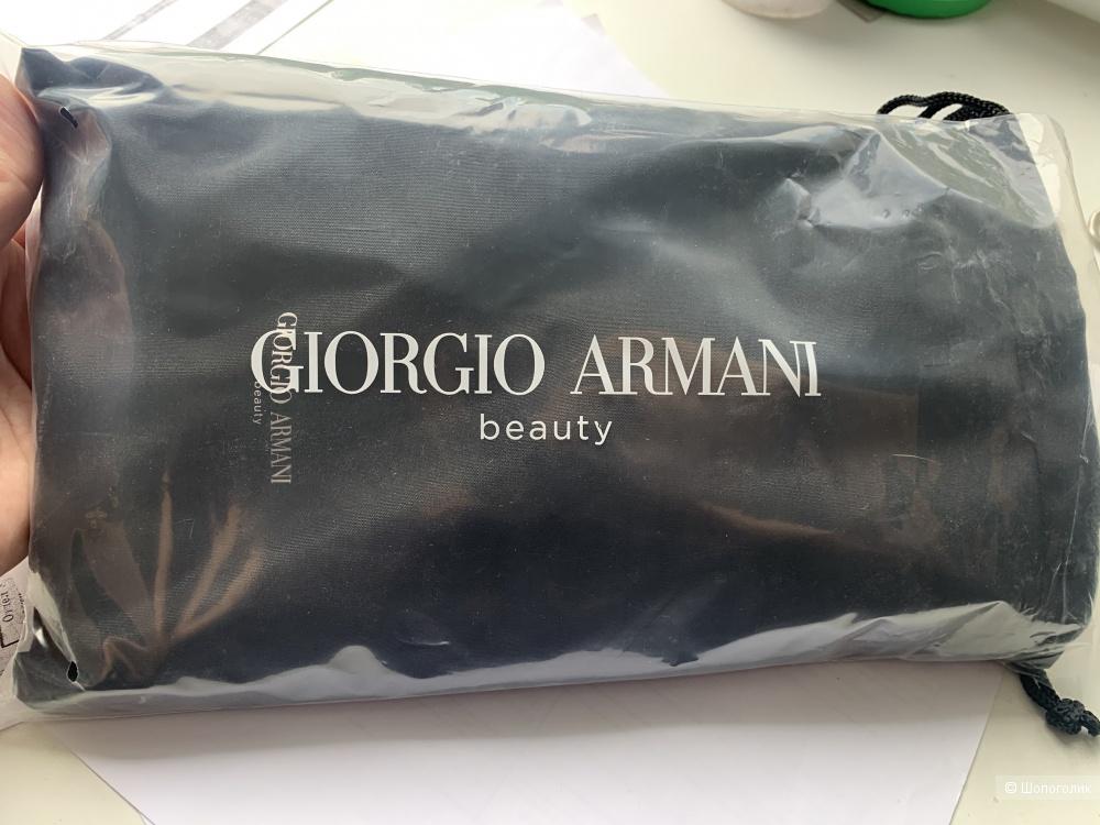Косметичка Giorgio Armani