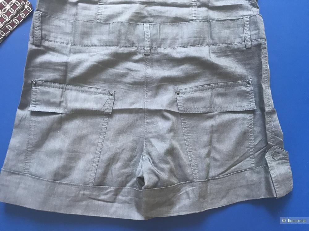 Комбинезон с шортами ф. Cop Copine 36 разм (XS)