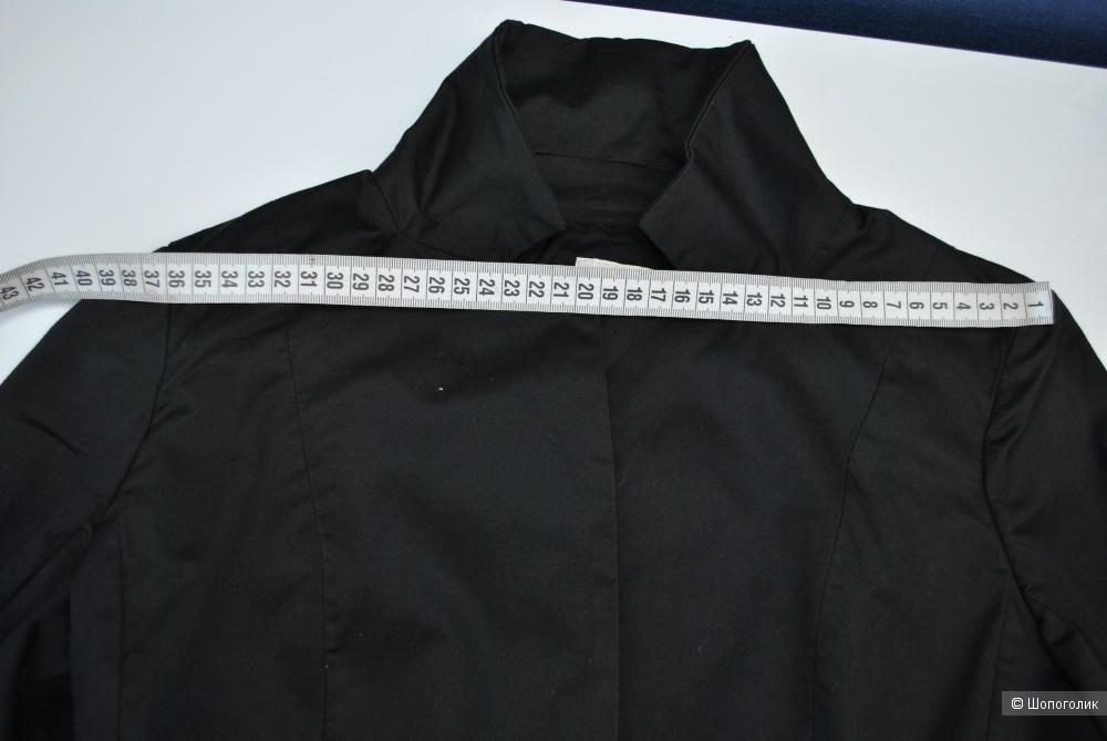 Пиджак Patrizia Pepe 44 размер