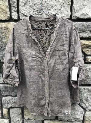 Рубашка PURO Iino, 42-50