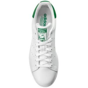 Кроссовки adidas Originals Stan Smith, размер 48,5